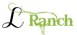 L-Ranch