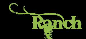 L-Ranch